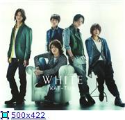 {Сингл} White 954bcc6013fbt