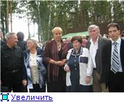 """2 сентября 2011 года в Мемориальном комплексе """"Медное"""" 4b34dcda3bbbt"""