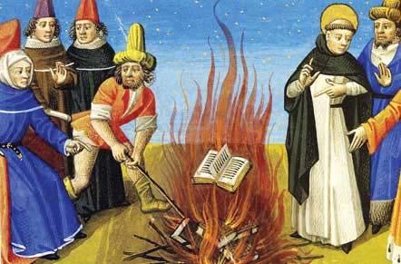 Как христианство сохранило античную литературу Db01c66e7d1c