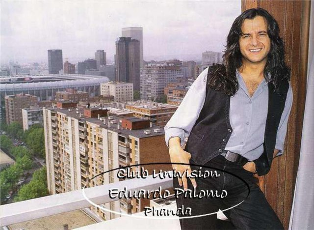 Эдуардо Паломо/Eduardo Palomo - Страница 6 368ddc3a50bb