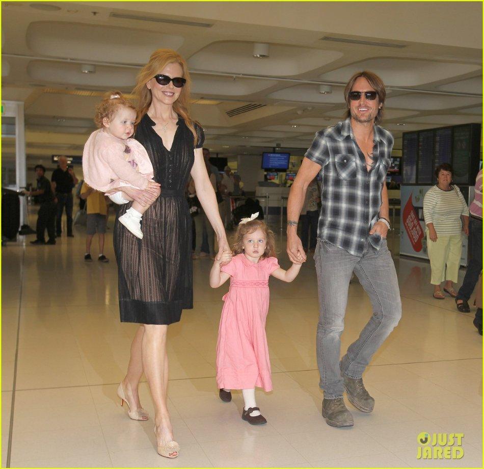Nicole Kidman 42a819338f87