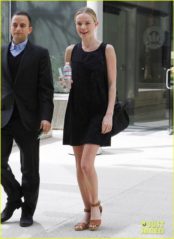 Kate Bosworth  4e3828aa633d
