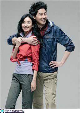 Чо Ин Сон / Jo In Sung / Jo In Seong / 조인성  - Страница 2 89d95061f147t