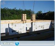 Как я строил дом 07c1549f7416