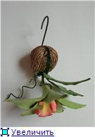 Цветы ручной работы из полимерной глины - Страница 4 6b32fd126843t