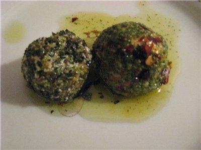 Лябани -2. Лябани в оливковом масле. Арабская кухня 1b0743a83af1