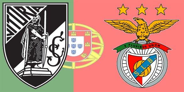 Результаты футбольных чемпионатов сезона 2012/2013 (зона УЕФА) - Страница 4 4567ffdc6b64