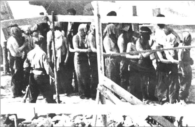 Факты вместо мифов: Холокост - Страница 6 Ffadb1d233b3