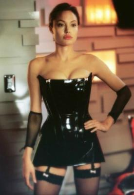 Анжелина Джоли / Angelina Jolie - Страница 2 60f6d1d1271b