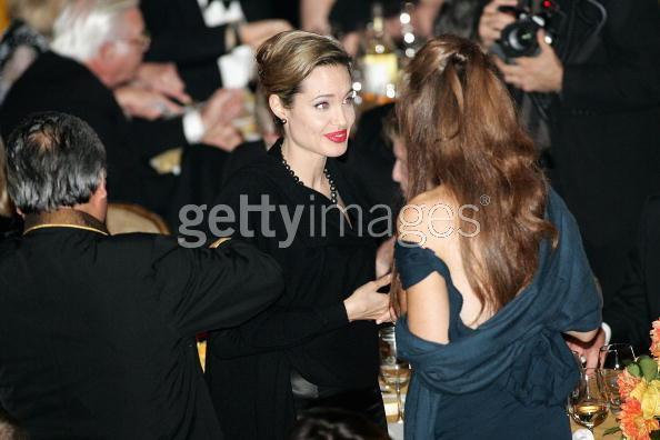 Анжелина Джоли / Angelina Jolie - Страница 2 7c8c5c0e2a58