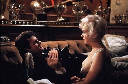 Мерилин Монро/Marilyn Monroe Bbe6a6c2d8be