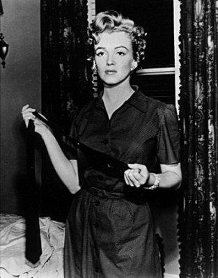 Мерилин Монро/Marilyn Monroe Da05afff82d5