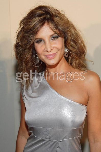 Лорена Рохас/Lorena Rojas - Страница 2 305fee32febb