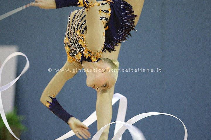 "Alexandra ""Sacha"" Solovieva - Page 2 448c00877cdc"