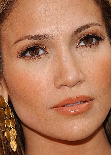 Дженнифер Лопес/Jennifer Lopez B999a92c044c