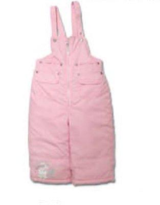 Модная одежда для наших детей (где одеть ребенка?) - Страница 3 D407f0889eb2