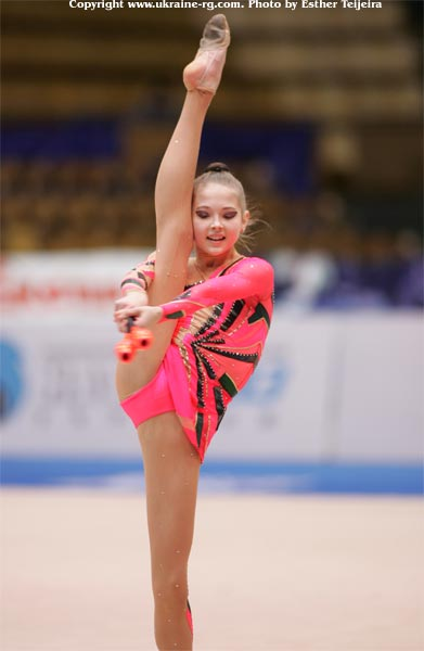 Alina Maksymenko - Page 32 7adfeace2f2c
