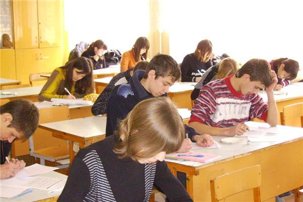 Марківська гімназія - Форум - Головна 88f5b3d08dfet