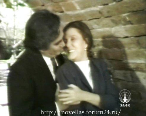 Ирма Лосано/Irma Lozano Ae7b04e988d6