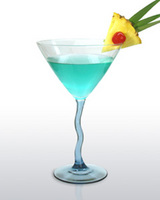 Алкогольные коктейли Ee2a544b0dc4