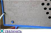 Абонентские громкоговорители. 3a023ef7bee8t