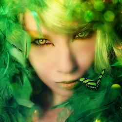 Аватары от Вултура (лучшая коллекция в сети) Cdaf187318af