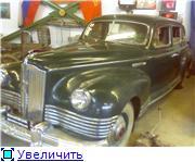 АвтоМотоМузей Ломаковского 91d358f20845t
