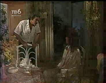 Никто кроме тебя/Tu o nadie - Страница 33 50a3cca0293f