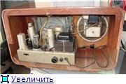 """Радиориемники серии """"Восток"""" (""""7H-27""""). 3270b4a77ac0t"""