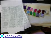 Февраль 2010. Бискорню-Пятиклинка 0f349afd9df0t