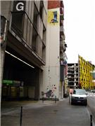 Villes Belges en images / Города Бельгии - Страница 2 3f5205651586t