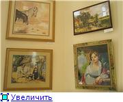 "выставка ""Клинская мастерица"" D09fdc04f66et"