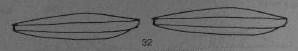 Moneda  flecha 5a8ba4596137