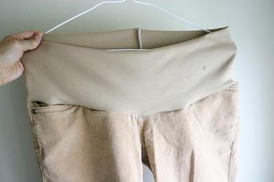 Одежда для беременных Be0762393b7c
