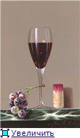 Фрукты, овощи, напитки, натюрморты 77d2a0cb2d0ft