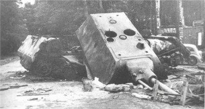 фотографии танков - Страница 7 051f53cc41ac