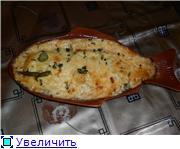 Рыбное филе, запечённое с овощами A6ba3f0864aat
