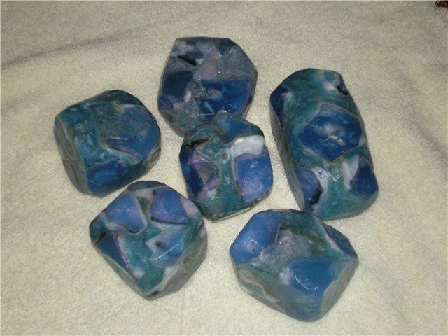 Мыльные камни - Страница 3 5d2692944b81
