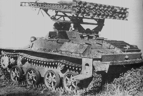 Прыгающие танки 70b891745d86
