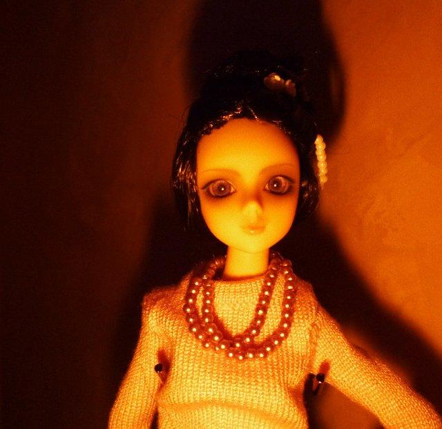 Enifer: Little Jane (J-doll) 582de8d04d68