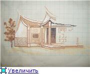 Мое творчество 36355a9ad274t