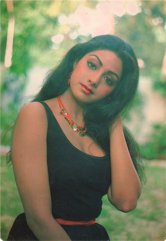 Sridevi (Kapoor) - Stránka 3 E4dfe943e945