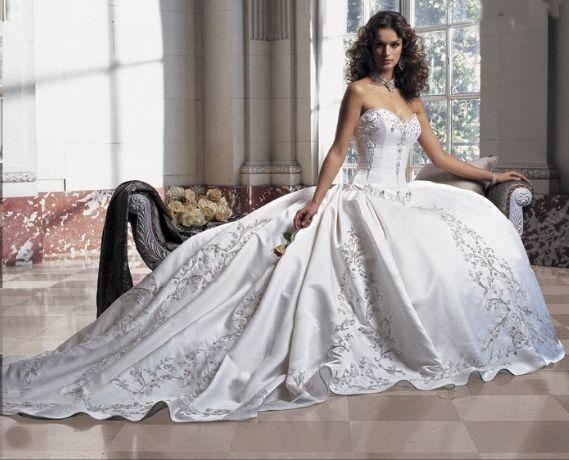 Свадебные платья Wedding dresses 7c480b66a5a0