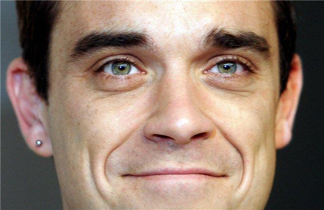 Robbie Williams 01c80db3f0b4