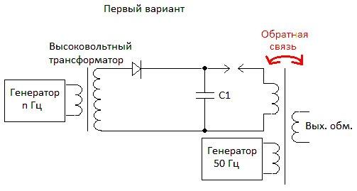 Секрет работы установки Капанадзе  - Страница 3 C1711b0b9818