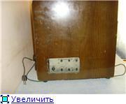 Телевизор КВН-49. 87fc962e656et