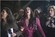 Крик 4 / Scream 4 (Эмма Робертс, Нив Кэмпбелл, 2011) A74ce9ec50fbt