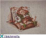 Хвастушки от Весты Aad8e7eea4e0t