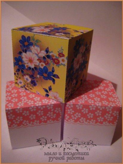 Упаковка - Страница 5 5e76170f7f25