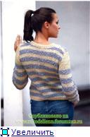 Кофточки, свитера и пуловеры  - Страница 2 8195509bdd05t